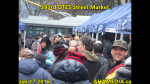 1 AHA MEDIA at 293rd DTES Street Market in Vancouver on Jan 17 2016 (38)