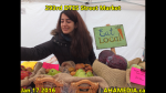 1 AHA MEDIA at 293rd DTES Street Market in Vancouver on Jan 17 2016 (39)