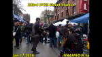 1 AHA MEDIA at 293rd DTES Street Market in Vancouver on Jan 17 2016 (4)