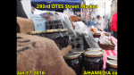 1 AHA MEDIA at 293rd DTES Street Market in Vancouver on Jan 17 2016 (41)