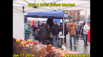 1 AHA MEDIA at 293rd DTES Street Market in Vancouver on Jan 17 2016 (42)