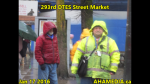 1 AHA MEDIA at 293rd DTES Street Market in Vancouver on Jan 17 2016 (43)