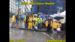 1 AHA MEDIA at 293rd DTES Street Market in Vancouver on Jan 17 2016 (47)