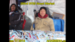 1 AHA MEDIA at 293rd DTES Street Market in Vancouver on Jan 17 2016 (48)