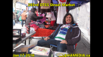 1 AHA MEDIA at 293rd DTES Street Market in Vancouver on Jan 17 2016 (49)