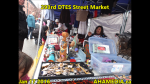 1 AHA MEDIA at 293rd DTES Street Market in Vancouver on Jan 17 2016 (50)