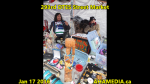1 AHA MEDIA at 293rd DTES Street Market in Vancouver on Jan 17 2016 (51)