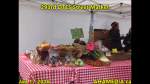 1 AHA MEDIA at 293rd DTES Street Market in Vancouver on Jan 17 2016 (52)