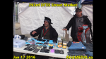 1 AHA MEDIA at 293rd DTES Street Market in Vancouver on Jan 17 2016 (54)