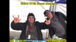 1 AHA MEDIA at 293rd DTES Street Market in Vancouver on Jan 17 2016 (55)
