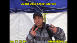 1 AHA MEDIA at 293rd DTES Street Market in Vancouver on Jan 17 2016 (56)