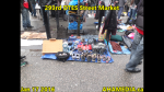 1 AHA MEDIA at 293rd DTES Street Market in Vancouver on Jan 17 2016 (57)