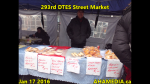 1 AHA MEDIA at 293rd DTES Street Market in Vancouver on Jan 17 2016 (59)
