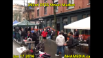 1 AHA MEDIA at 293rd DTES Street Market in Vancouver on Jan 17 2016 (6)