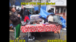 1 AHA MEDIA at 293rd DTES Street Market in Vancouver on Jan 17 2016 (60)