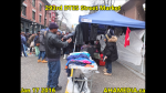 1 AHA MEDIA at 293rd DTES Street Market in Vancouver on Jan 17 2016 (61)