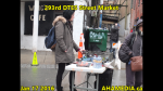 1 AHA MEDIA at 293rd DTES Street Market in Vancouver on Jan 17 2016 (62)