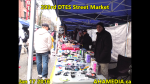 1 AHA MEDIA at 293rd DTES Street Market in Vancouver on Jan 17 2016 (63)
