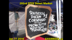 1 AHA MEDIA at 293rd DTES Street Market in Vancouver on Jan 17 2016 (64)