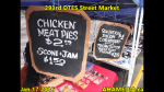 1 AHA MEDIA at 293rd DTES Street Market in Vancouver on Jan 17 2016 (65)