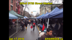 1 AHA MEDIA at 293rd DTES Street Market in Vancouver on Jan 17 2016 (66)