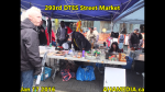 1 AHA MEDIA at 293rd DTES Street Market in Vancouver on Jan 17 2016 (67)