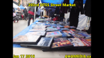 1 AHA MEDIA at 293rd DTES Street Market in Vancouver on Jan 17 2016 (68)