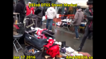 1 AHA MEDIA at 293rd DTES Street Market in Vancouver on Jan 17 2016 (7)