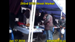 1 AHA MEDIA at 293rd DTES Street Market in Vancouver on Jan 17 2016 (8)