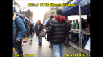 1 AHA MEDIA at 293rd DTES Street Market in Vancouver on Jan 17 2016 (9)