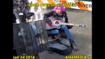 1 AHA MEDIA at 294th DTES Street Market in Vancouver on Jan 24 2016 (1)