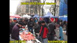 1 AHA MEDIA at 294th DTES Street Market in Vancouver on Jan 24 2016 (100)