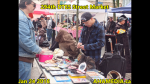 1 AHA MEDIA at 294th DTES Street Market in Vancouver on Jan 24 2016(101)