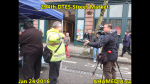 1 AHA MEDIA at 294th DTES Street Market in Vancouver on Jan 24 2016 (102)