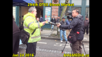 1 AHA MEDIA at 294th DTES Street Market in Vancouver on Jan 24 2016(103)