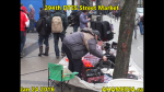 1 AHA MEDIA at 294th DTES Street Market in Vancouver on Jan 24 2016 (11)