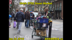 1 AHA MEDIA at 294th DTES Street Market in Vancouver on Jan 24 2016 (12)
