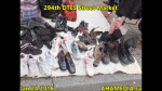 1 AHA MEDIA at 294th DTES Street Market in Vancouver on Jan 24 2016 (13)