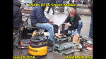 1 AHA MEDIA at 294th DTES Street Market in Vancouver on Jan 24 2016(14)