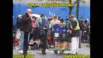 1 AHA MEDIA at 294th DTES Street Market in Vancouver on Jan 24 2016(15)