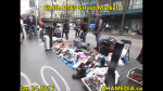 1 AHA MEDIA at 294th DTES Street Market in Vancouver on Jan 24 2016(16)