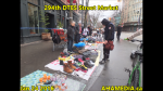 1 AHA MEDIA at 294th DTES Street Market in Vancouver on Jan 24 2016 (17)