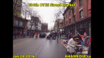 1 AHA MEDIA at 294th DTES Street Market in Vancouver on Jan 24 2016 (18)