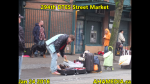 1 AHA MEDIA at 294th DTES Street Market in Vancouver on Jan 24 2016(19)