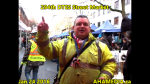 1 AHA MEDIA at 294th DTES Street Market in Vancouver on Jan 24 2016(2)