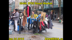 1 AHA MEDIA at 294th DTES Street Market in Vancouver on Jan 24 2016 (20)
