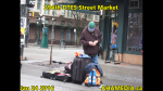 1 AHA MEDIA at 294th DTES Street Market in Vancouver on Jan 24 2016(21)
