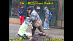 1 AHA MEDIA at 294th DTES Street Market in Vancouver on Jan 24 2016 (22)