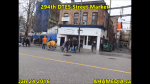 1 AHA MEDIA at 294th DTES Street Market in Vancouver on Jan 24 2016 (23)