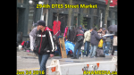 1 AHA MEDIA at 294th DTES Street Market in Vancouver on Jan 24 2016 (24)
